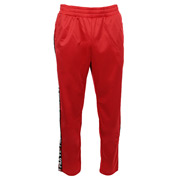 Men's Tape Track Pants