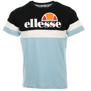 Men's T-Shirt TMC Tricolore