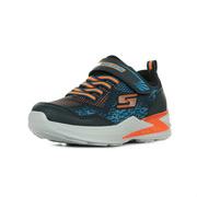 d3ad007a2f2 Guide des tailles de chaussures Skechers