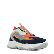 Achat Vente Achat Chaussures Homme Chaussures Homme Achat Vente Chaussures Homme Vente Chaussures Homme qVpGSzMU