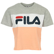 Fila Wn's Allison Tee