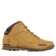 Timberland Euro Rock Mid Hiker