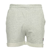 Duatin Sweat Short