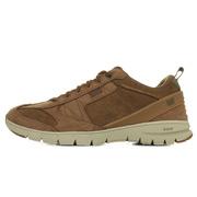 568d677a857 Chaussures Caterpillar - Achat   Vente Baskets Caterpillar pas cher