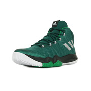 adidas Performance Crazy Hustle