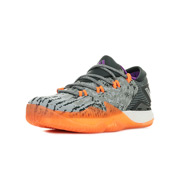 adidas Performance Crazylight Boost Low 2016