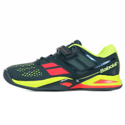 Propulse Clay Padel M