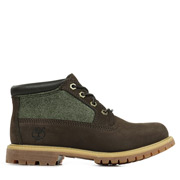 79243a88d15 Guide des tailles de chaussures Timberland
