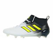 finest selection 31c85 b1c5e Chaussures adidas. Ace 17.1 FG. adidas