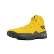 adidas Performance Crazy Explosive 2017