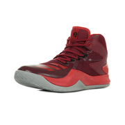 adidas Performance D Rose Dominate IV