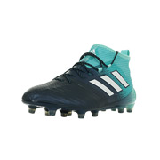 adidas Performance Ace 17.1 FG