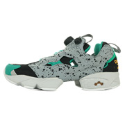 Instapump Fury SP