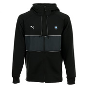 BMW MMS Live Sweat Jacket