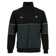 BMW MMS Life 1/2 Sweat