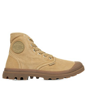 Palladium Pampa High