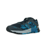 Reebok R Crossfit One Cushion 3.0