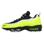 uk availability 1f5e4 7c1b2 Nike air max pas cher(e) en vente sur U23