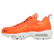 uk availability b334c 78032 Nike air max pas cher(e) en vente sur U23