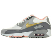 sports shoes f4fc2 fbc73 Air Max 90 Leather. Nike