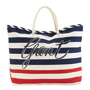 Riviera Beach Bag