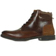 688986244e8 Boots homme - Achat   Vente Boots homme chez U23