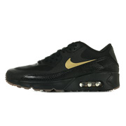reputable site f84b6 33189 Air Max 90 Ultra 2.0 Essential