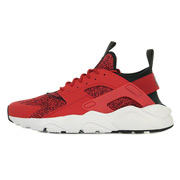 free shipping 19f96 ecbaa Air Huarache Run Ultra SE. Nike