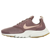 Nike Air Presto Fly Guava Ice Beige 39 pas cher Achat