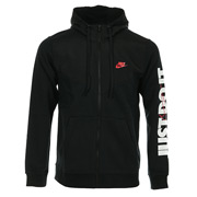 Sportswear Hbr Fleece