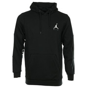 Sportwear Hybrid Fleece