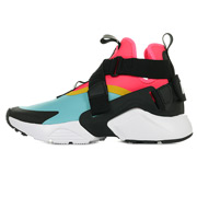Wn's Air Huarache City