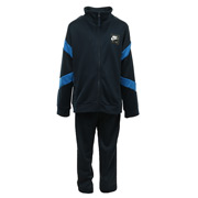 Kids Air Track Suit
