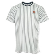 Men's TMC Stripes