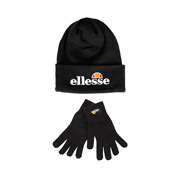 Glove & Beanie Twin Pack