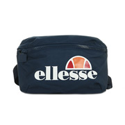 Ellesse Rosca Cross Body Bag