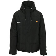 Pejo Padded Jacket Wn's Oversize