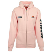 Serinatas Full Zip Hoody Wn's