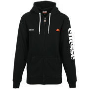 Westport Full Zip Hoody Wn's