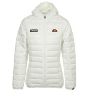 Lompard Padded Jacket Wn's
