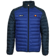 Tartaro Padded Jacket