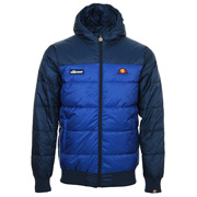 Brenta Padded Jacket