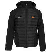 Berici Padded Jacket