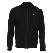 Coq D'Or Full Zip Sweat