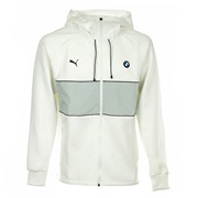 BMW MMS Life Sweat Jacket