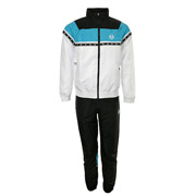 Canan Tracksuit