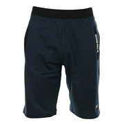 Essentiels Short Regular