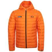 Lombardy Padded Jacket