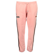 Polpetto Jogging Pant Wn's