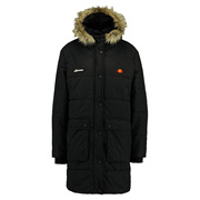 Liberta Padded Jacket Wn's